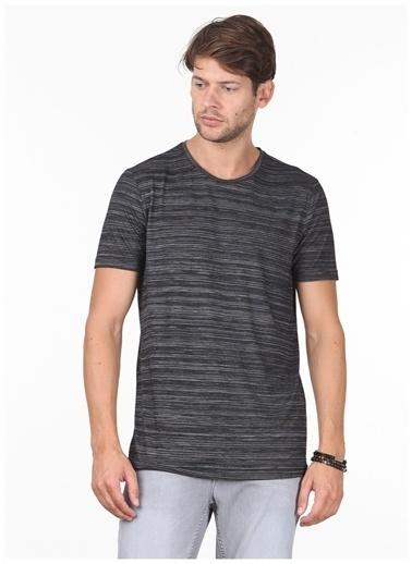 Kip Kip T-Shirt Siyah